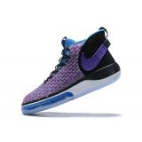 Кроссовки Nike Alphadunk Оригинал 27.5см